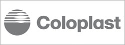 Coloplast GmbH, Hamburg