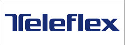 Teleflex Medical GmbH, Fellbach